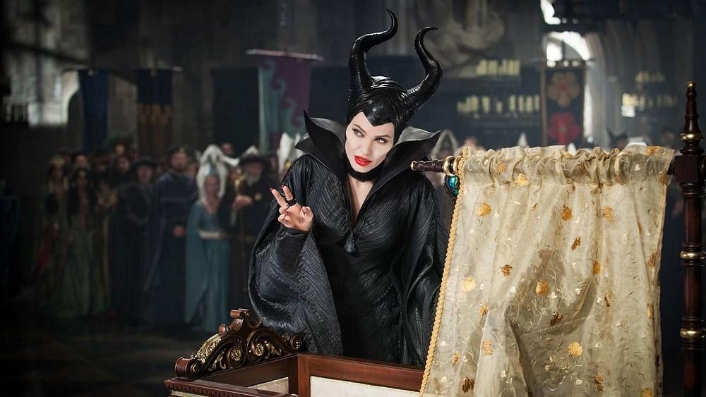 Maleficent 2014 Movie Info Release Details