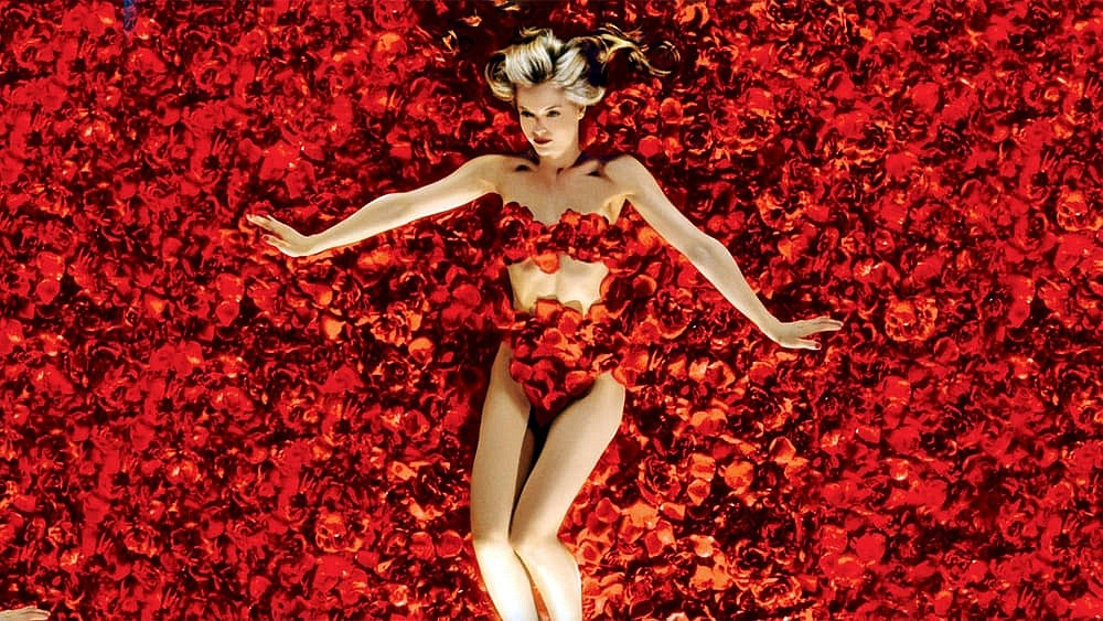 release date for American Beauty