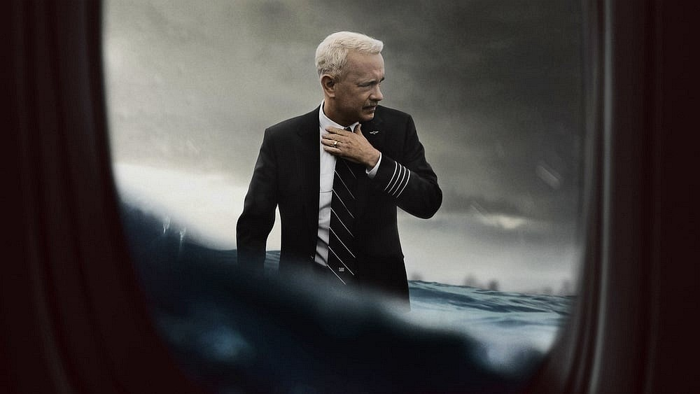 release date for Sully