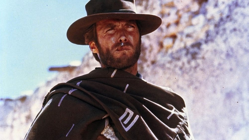 release date for A Fistful of Dollars