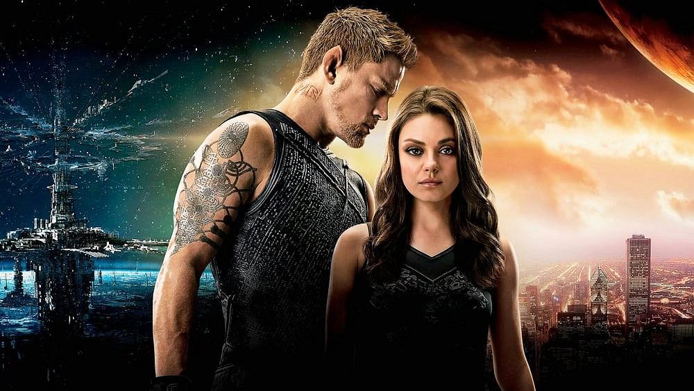 release date for Jupiter Ascending