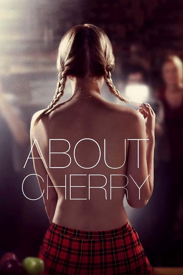 Cherry Movie