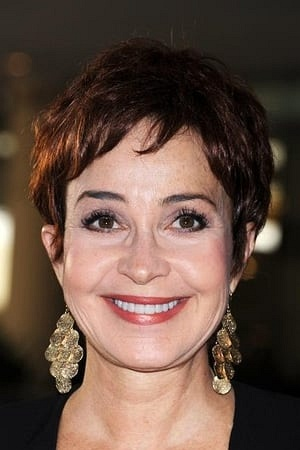 Annie Potts in Toy Story 4