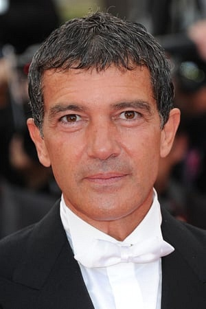 Antonio Banderas in The Voyage of Doctor Dolittle