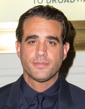 Bobby Cannavale in Annie