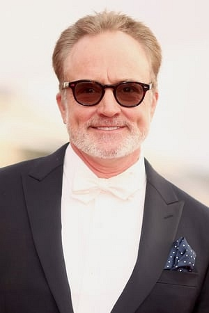 Bradley Whitford in Destroyer