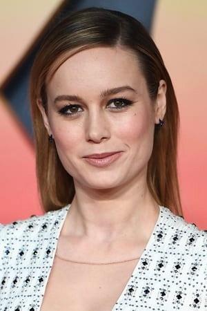 Brie Larson in Avengers 4