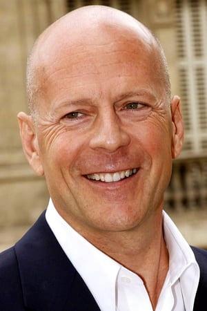 Bruce Willis in Nobody's Fool