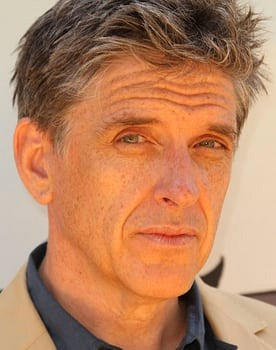Craig Ferguson in How to Train Your Dragon: The Hidden World