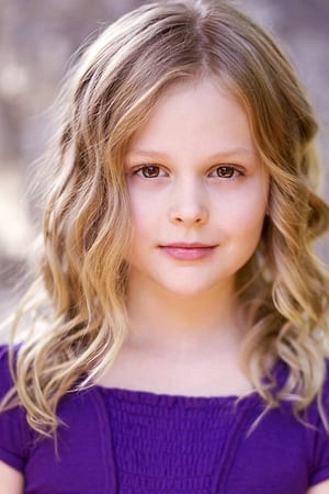 Emily Alyn Lind in Replicas