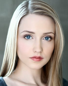 Emily Tennant in USS Indianapolis: Men of Courage