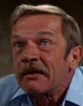 Jack Murdock in Rain Man