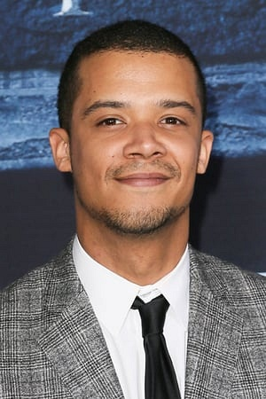 Jacob Anderson in Overlord