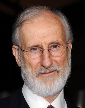 James Cromwell in The Green Mile