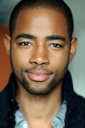 Jay Ellis in The Escape Room
