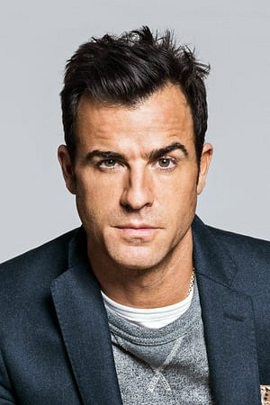 Justin Theroux in On the Basis of Sex
