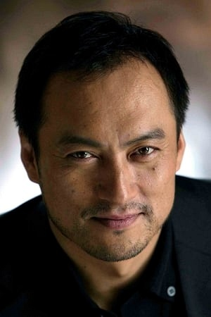 Ken Watanabe in Godzilla: King of the Monsters