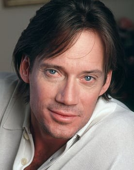 Kevin Sorbo in Mythica: The Godslayer