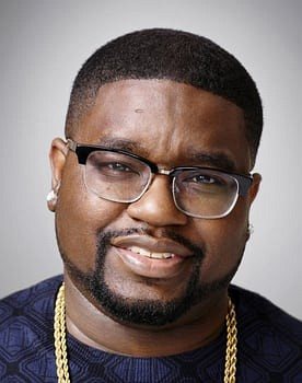 LilRel Howery in Uncle Drew