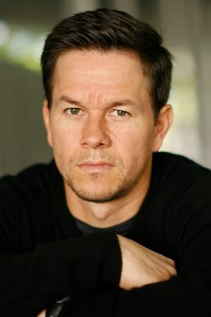 Mark Wahlberg in All the Money in the World