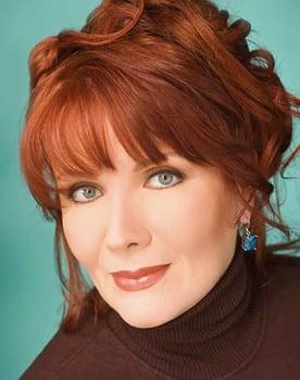 Maureen McGovern in Joseph: King of Dreams
