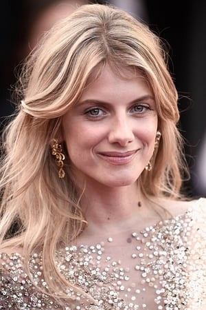 Mélanie Laurent in My Son