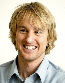 Owen Wilson in Night at the Museum: Secret of the Tomb