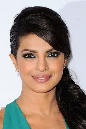 Priyanka Chopra in Isn't It Romantic