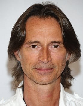 Robert Carlyle in The World Is Not Enough