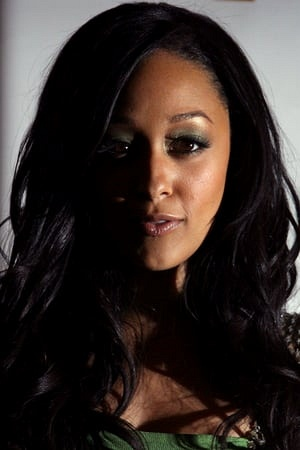 Tia Mowry in Indivisible