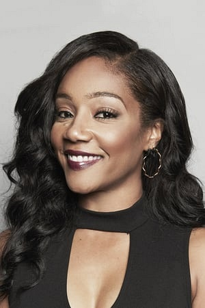 Tiffany Haddish in The Secret Life of Pets 2