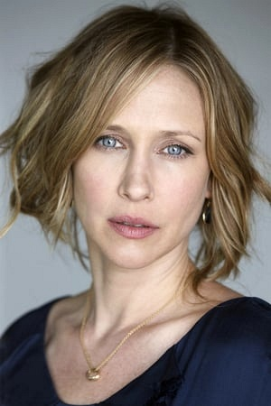 Vera Farmiga in Godzilla: King of the Monsters