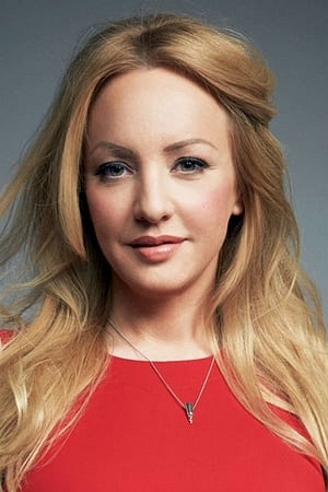 Wendi McLendon-Covey in A Merry Friggin' Christmas