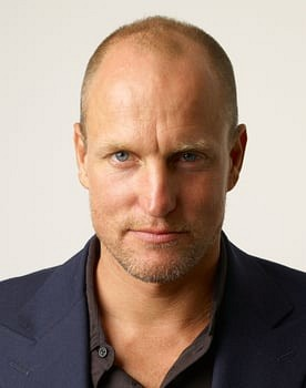 Woody Harrelson in War for the Planet of the Apes