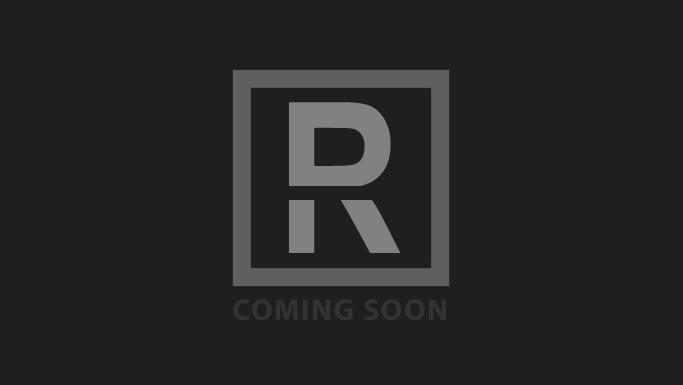 release date for Baba Yaga