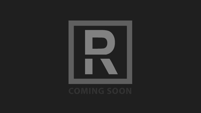 release date for Residence