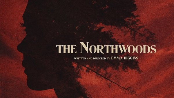 release date for The Northwoods