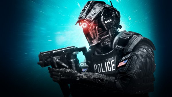 release date for Code 8