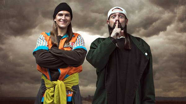 release date for Jay and Silent Bob Reboot