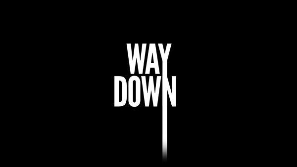 release date for Way Down